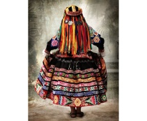costume_traditionnel_de_la_province_d_espinar__r__gion_de_cuzsco__417717821_north_883x.1