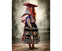 costume_traditionnel_f__minin__district_de_tinta__province_de_canchis__cuzco__710769205_north_883x.1